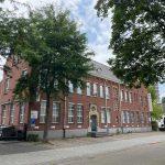 Stratumsedijk-PC Hooftlaan - Eindhoven